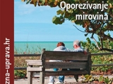 Porezne obveze umirovljenika i isplatitelja mirovina