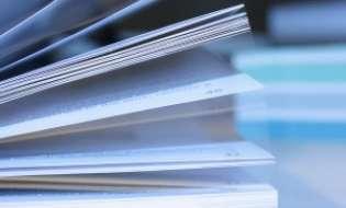 Izmjene ovršnog zakona - izdavanje računa