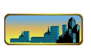 Sjedište tvrtke - poslovna adresa