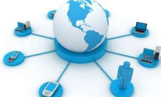 Virtualni ured kao poslovna podrška